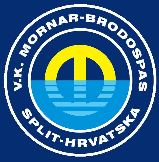 VK Mornar Brodospas