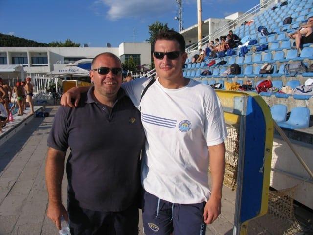 P.H.Nade 2010-vaterpolo-klub-mornar-brodospas-1