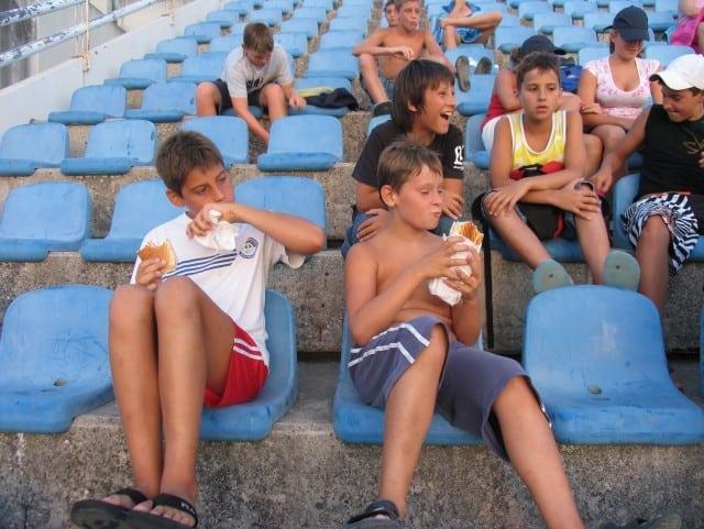 P.H.Nade 2010-vaterpolo-klub-mornar-brodospas-11