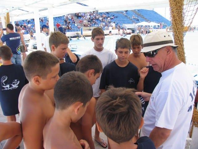 P.H.Nade 2010-vaterpolo-klub-mornar-brodospas-14