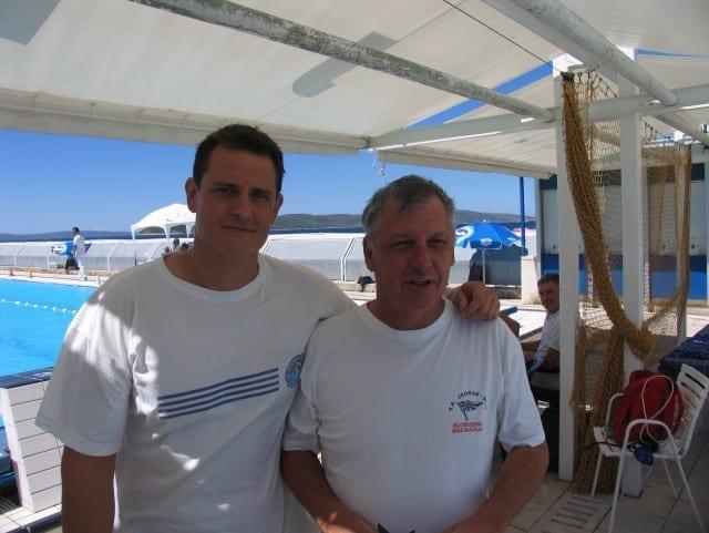 P.H.Nade 2010-vaterpolo-klub-mornar-brodospas-15