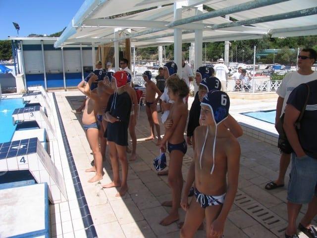 P.H.Nade 2010-vaterpolo-klub-mornar-brodospas-18