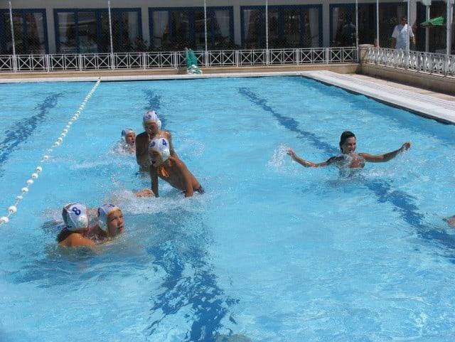 P.H.Nade 2010-vaterpolo-klub-mornar-brodospas-19
