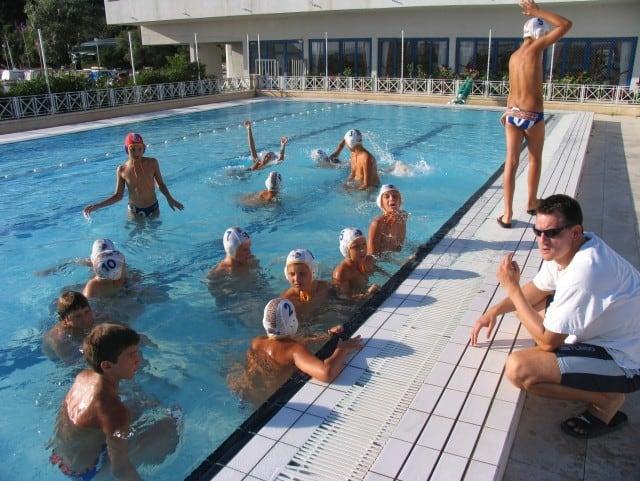P.H.Nade 2010-vaterpolo-klub-mornar-brodospas-2