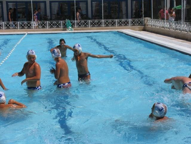 P.H.Nade 2010-vaterpolo-klub-mornar-brodospas-21