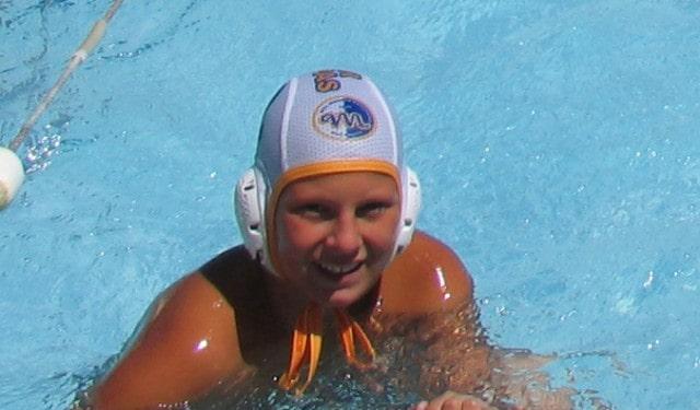 P.H.Nade 2010-vaterpolo-klub-mornar-brodospas-22