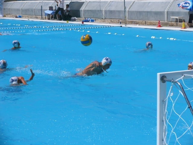 P.H.Nade 2010-vaterpolo-klub-mornar-brodospas-23