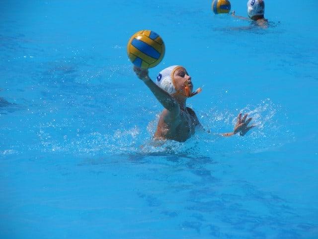 P.H.Nade 2010-vaterpolo-klub-mornar-brodospas-24