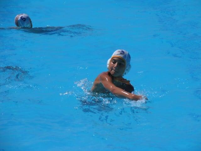 P.H.Nade 2010-vaterpolo-klub-mornar-brodospas-26