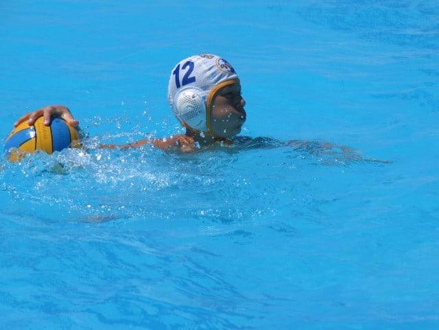 P.H.Nade 2010-vaterpolo-klub-mornar-brodospas-27
