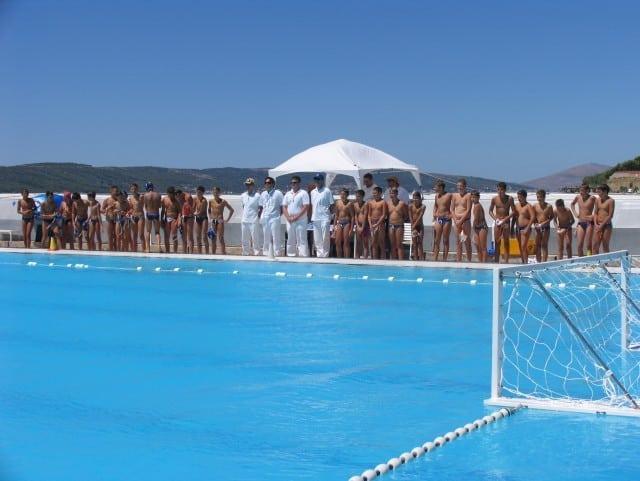 P.H.Nade 2010-vaterpolo-klub-mornar-brodospas-28