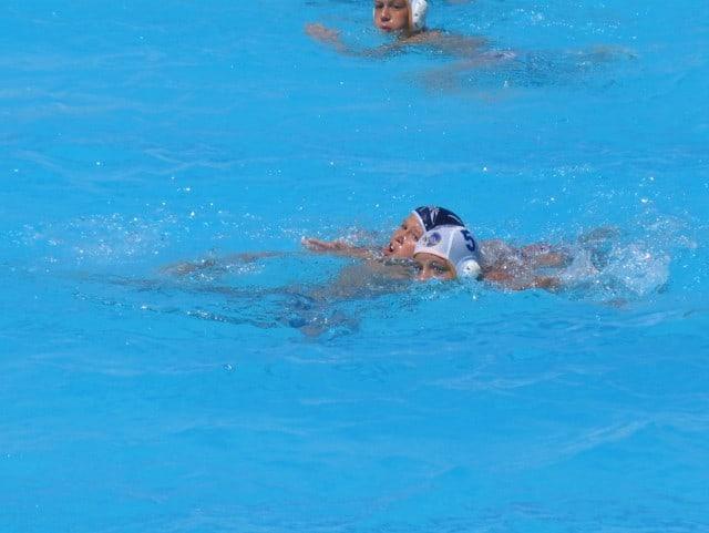 P.H.Nade 2010-vaterpolo-klub-mornar-brodospas-33