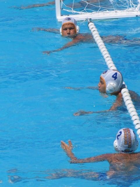 P.H.Nade 2010-vaterpolo-klub-mornar-brodospas-37