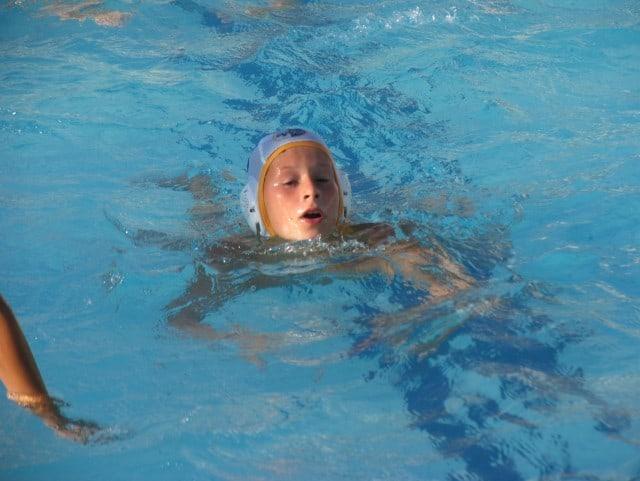 P.H.Nade 2010-vaterpolo-klub-mornar-brodospas-5