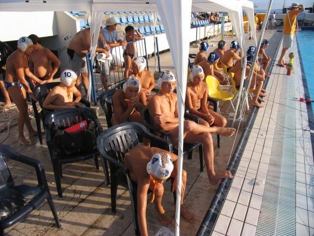P.H.Nade 2010-vaterpolo-klub-mornar-brodospas-6