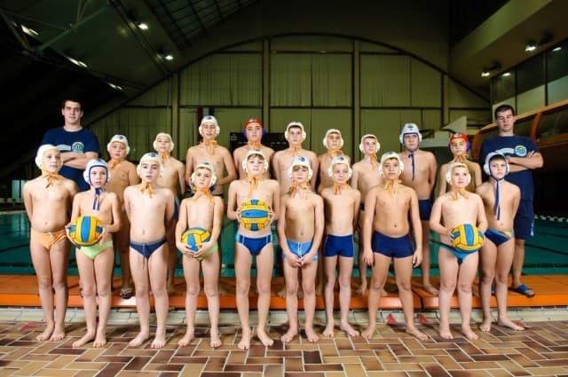 grupne-vaterpolo-klub-mornar-brodospas-12