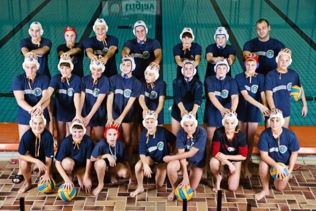 grupne-vaterpolo-klub-mornar-brodospas-24