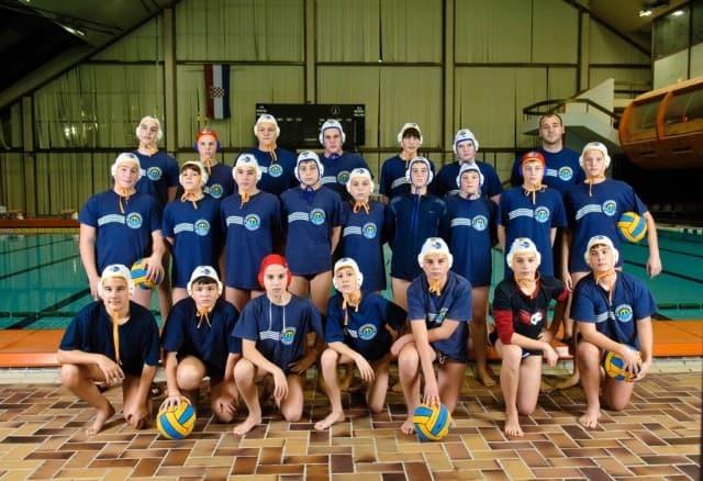 grupne-vaterpolo-klub-mornar-brodospas-31