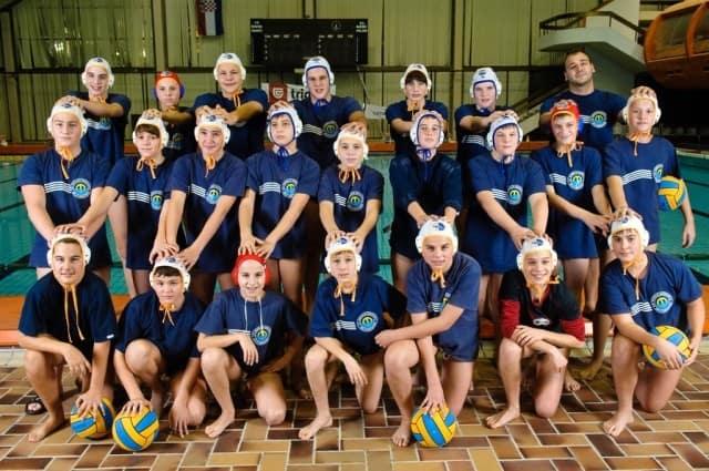 grupne-vaterpolo-klub-mornar-brodospas-32