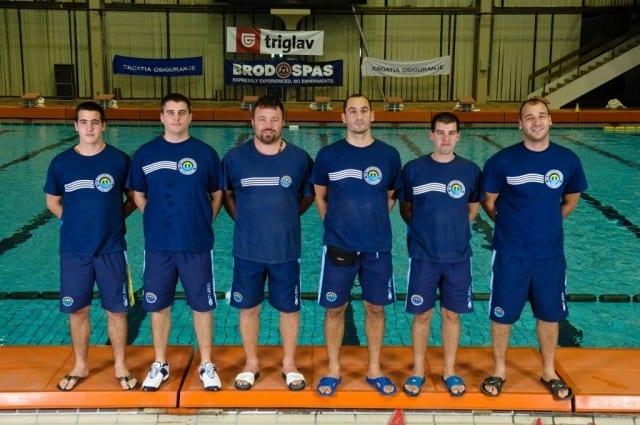 grupne-vaterpolo-klub-mornar-brodospas-4