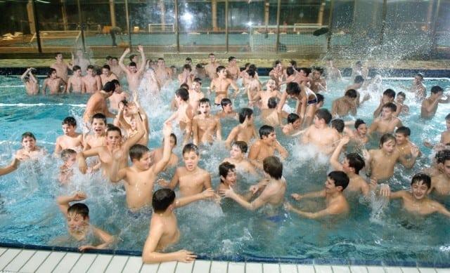 grupne-vaterpolo-klub-mornar-brodospas-9