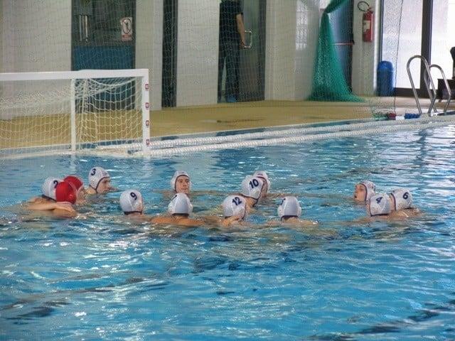 juniori-zlato-sibeni-2011-vaterpolo-klub-mornar-brodospas-1