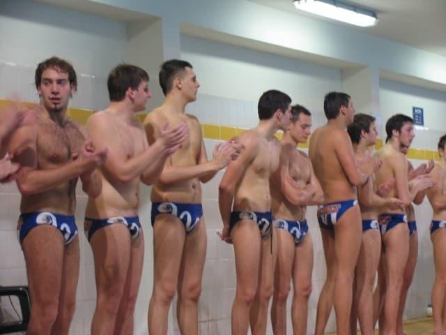 juniori-zlato-sibeni-2011-vaterpolo-klub-mornar-brodospas-11
