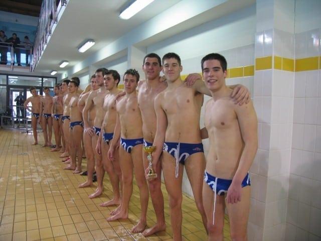 juniori-zlato-sibeni-2011-vaterpolo-klub-mornar-brodospas-12