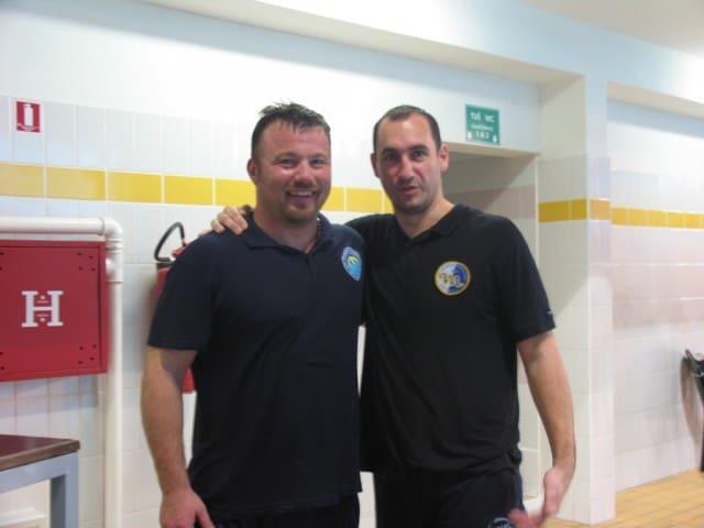 juniori-zlato-sibeni-2011-vaterpolo-klub-mornar-brodospas-13
