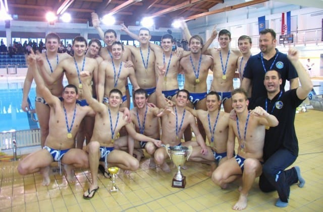 juniori-zlato-sibeni-2011-vaterpolo-klub-mornar-brodospas-16