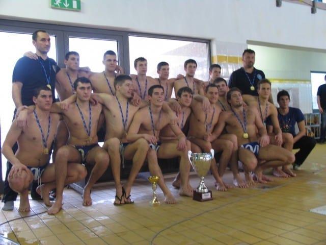 juniori-zlato-sibeni-2011-vaterpolo-klub-mornar-brodospas-19