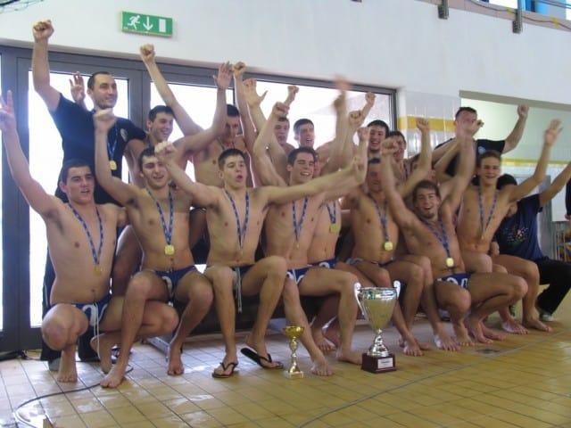 juniori-zlato-sibeni-2011-vaterpolo-klub-mornar-brodospas-20