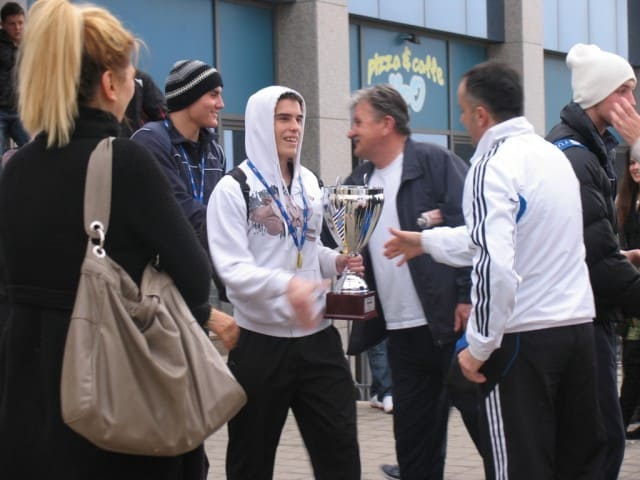 juniori-zlato-sibeni-2011-vaterpolo-klub-mornar-brodospas-24