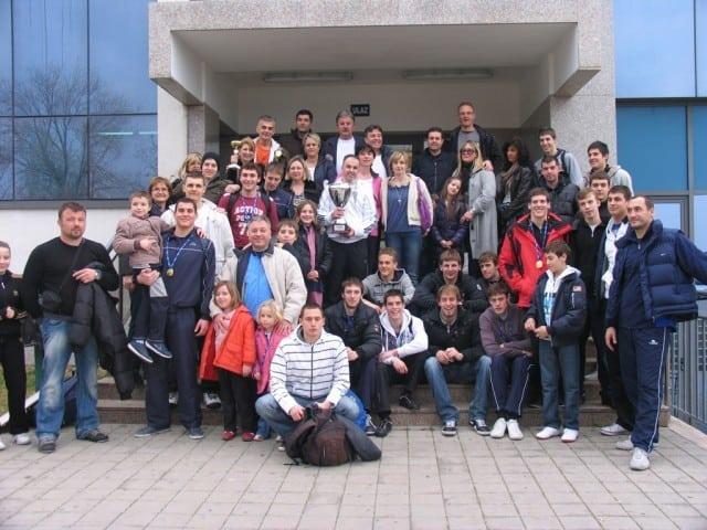 juniori-zlato-sibeni-2011-vaterpolo-klub-mornar-brodospas-25