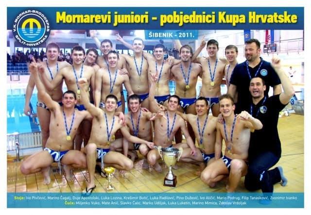 juniori-zlato-sibeni-2011-vaterpolo-klub-mornar-brodospas-28