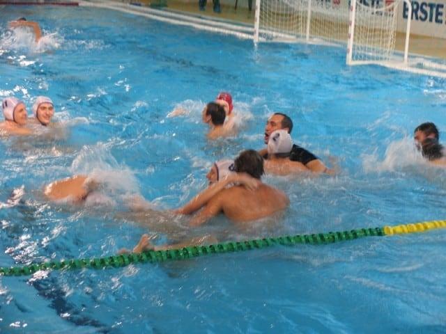 juniori-zlato-sibeni-2011-vaterpolo-klub-mornar-brodospas-3