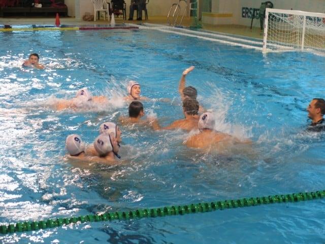 juniori-zlato-sibeni-2011-vaterpolo-klub-mornar-brodospas-4