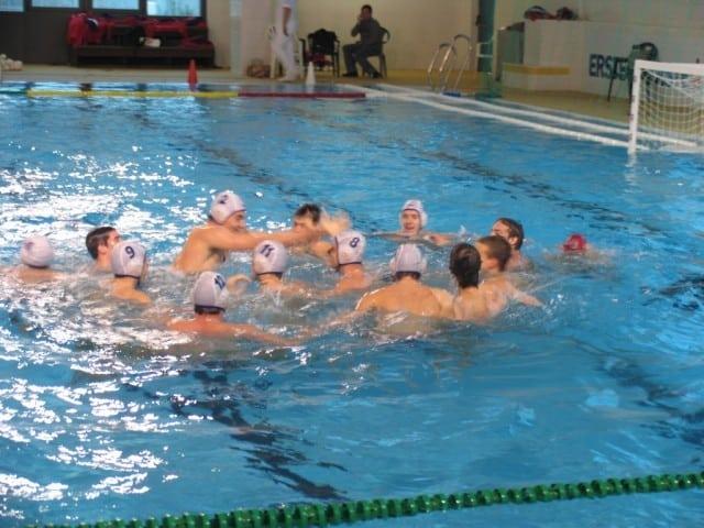 juniori-zlato-sibeni-2011-vaterpolo-klub-mornar-brodospas-5