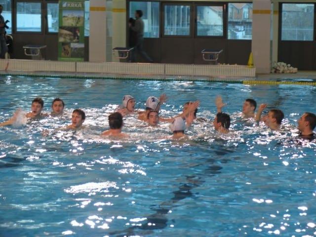 juniori-zlato-sibeni-2011-vaterpolo-klub-mornar-brodospas-6
