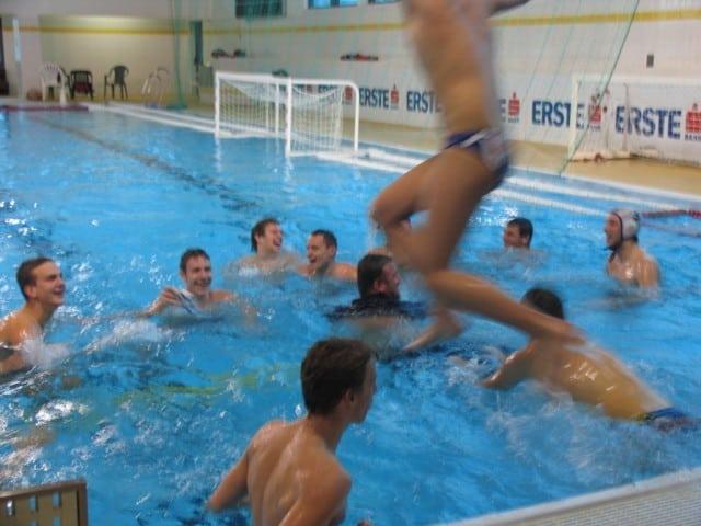 juniori-zlato-sibeni-2011-vaterpolo-klub-mornar-brodospas-7