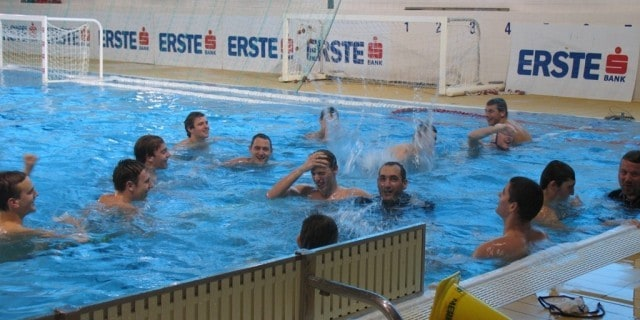 juniori-zlato-sibeni-2011-vaterpolo-klub-mornar-brodospas-8