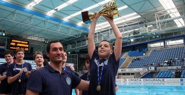 kup-2011-mladi-kadeti-vaterpolo-klub-mornar-brodospas-1