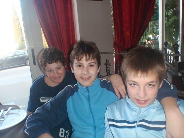 kup-2011-mladi-kadeti-vaterpolo-klub-mornar-brodospas-10