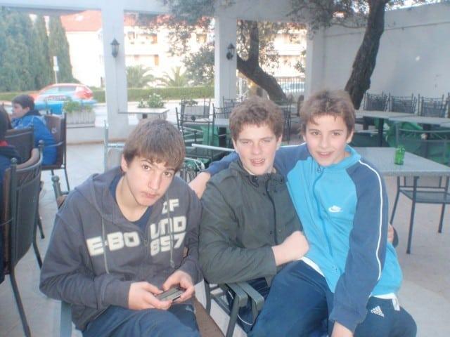 kup-2011-mladi-kadeti-vaterpolo-klub-mornar-brodospas-11