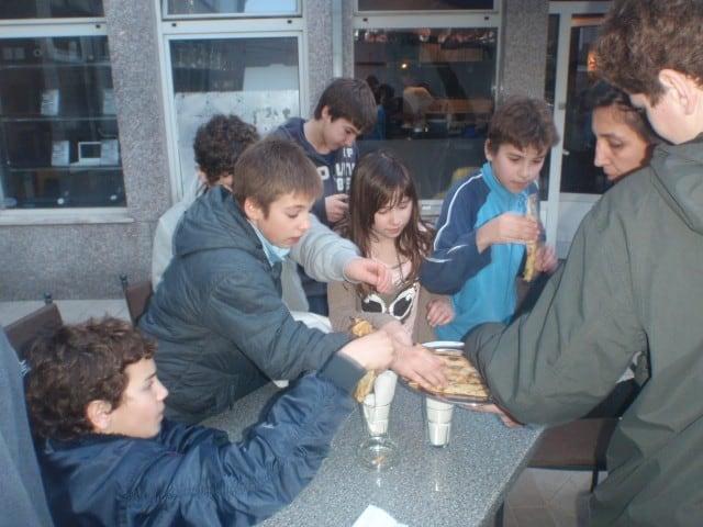 kup-2011-mladi-kadeti-vaterpolo-klub-mornar-brodospas-12