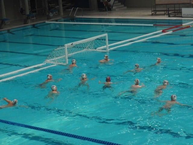 kup-2011-mladi-kadeti-vaterpolo-klub-mornar-brodospas-14