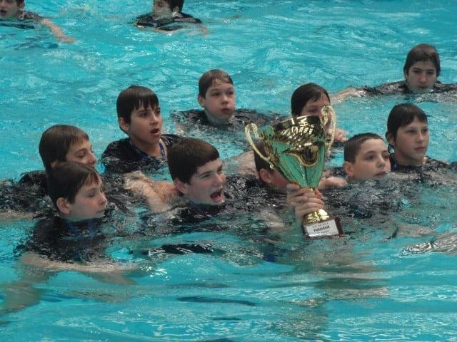 kup-2011-mladi-kadeti-vaterpolo-klub-mornar-brodospas-17