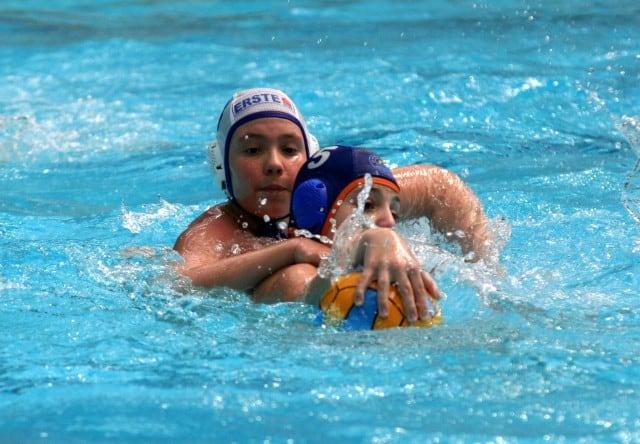 kup-2011-mladi-kadeti-vaterpolo-klub-mornar-brodospas-21