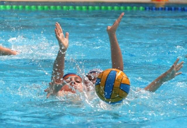kup-2011-mladi-kadeti-vaterpolo-klub-mornar-brodospas-22