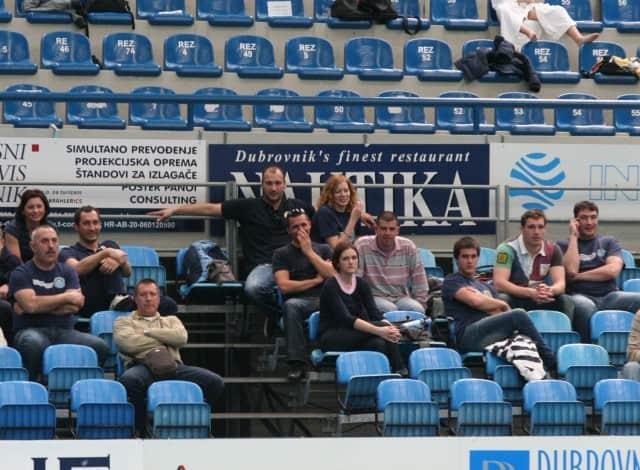 kup-2011-mladi-kadeti-vaterpolo-klub-mornar-brodospas-25
